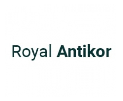Royal Antikor