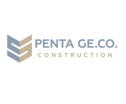 PENTA GE:CO. CONSTRUCTION